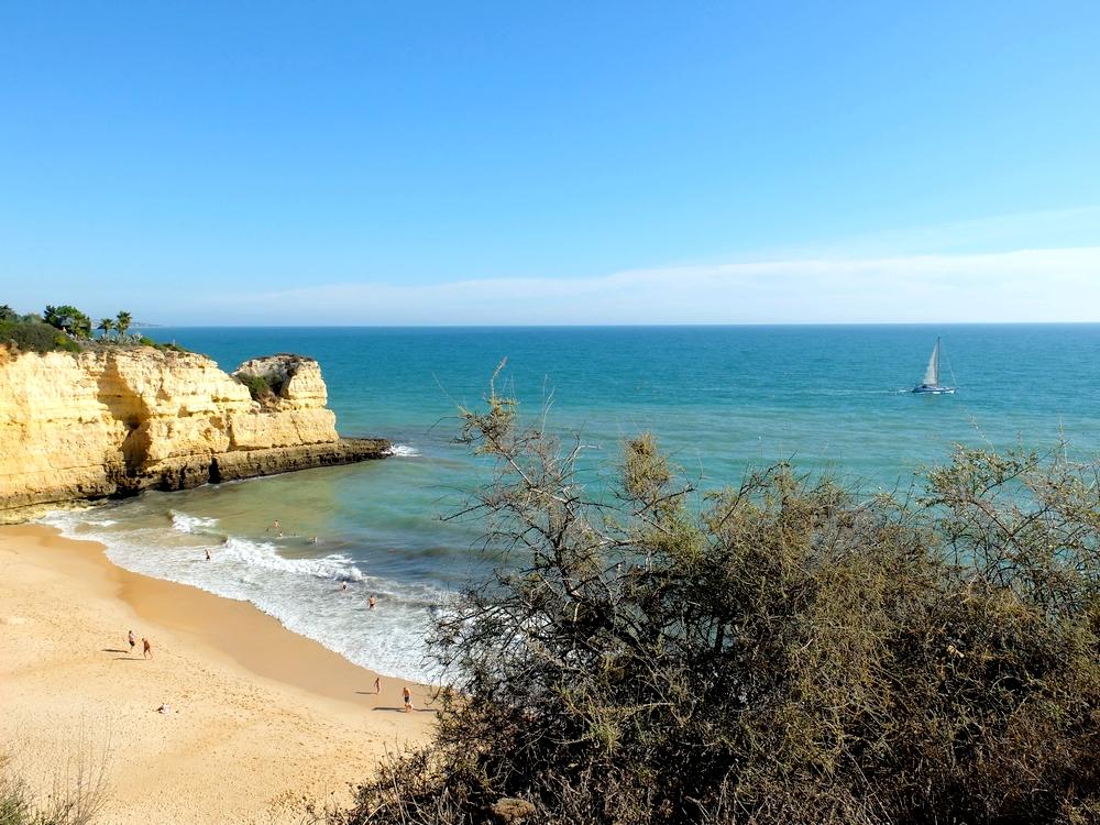 algarve-plage-lagoa_blog detours du monde