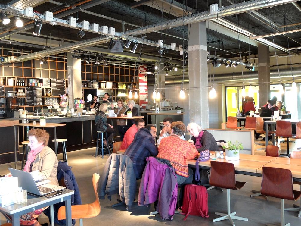 the-student-hotel-la-haye-restaurant_blog Detours du monde