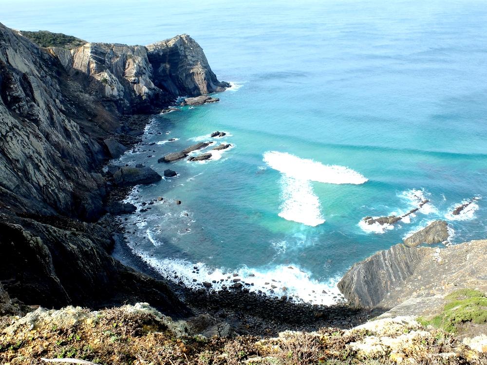 algarve-ocean-atlantique_blog detours du monde