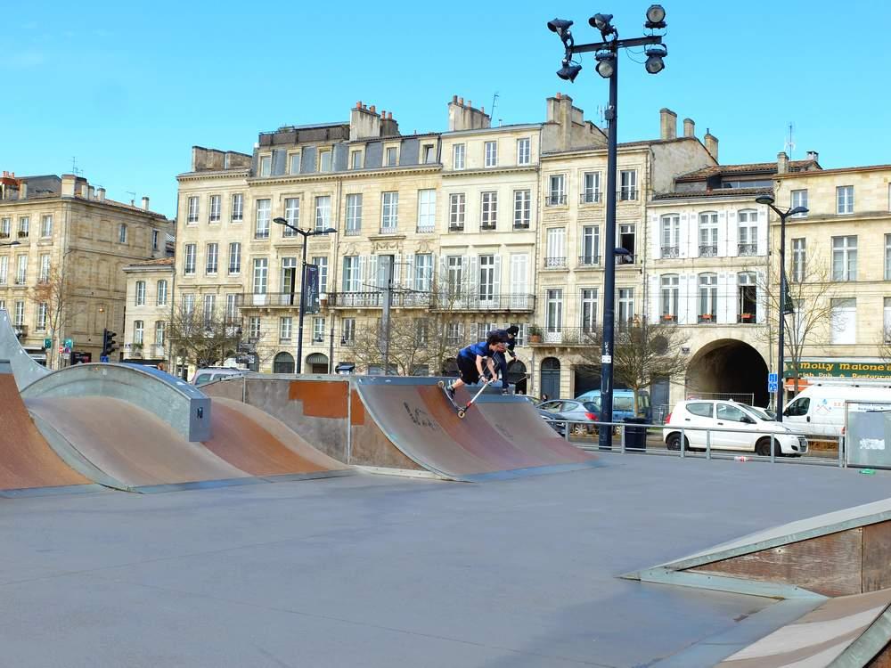 bordeaux-skate-park_blog detours du monde