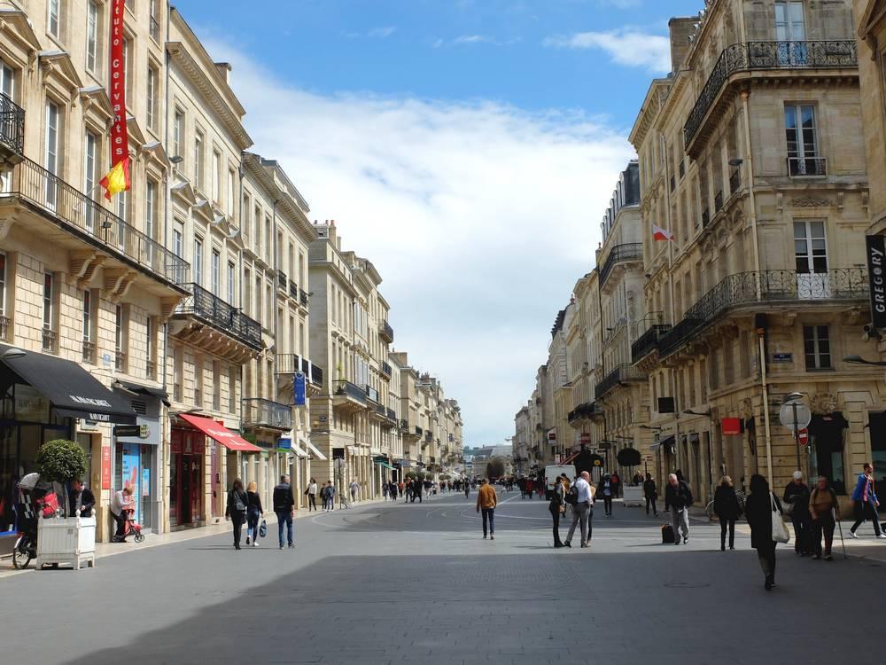 cours-intendance-bordeaux_blog detours du monde