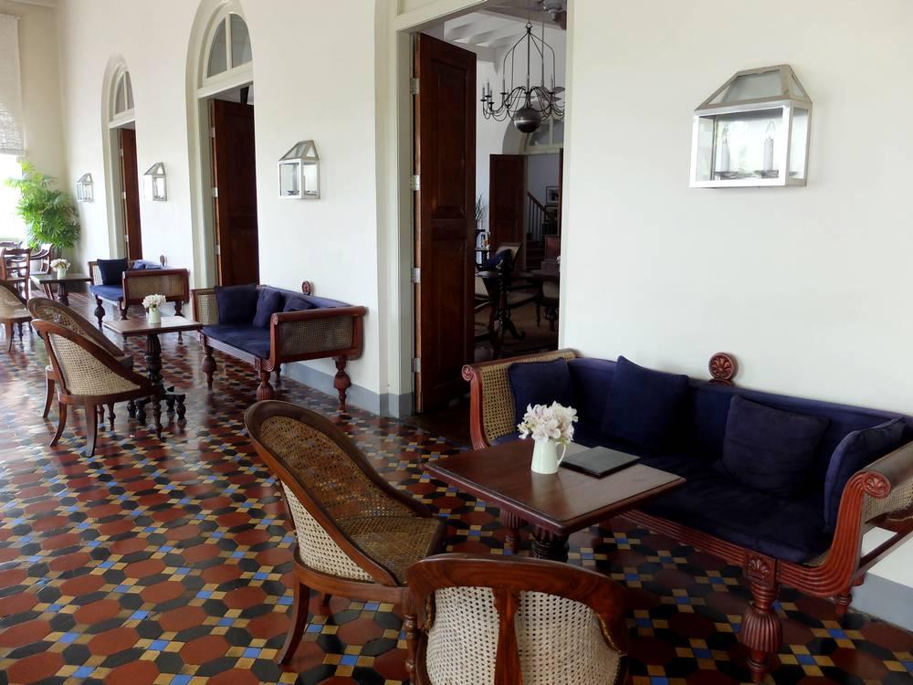amangalla hotel galle