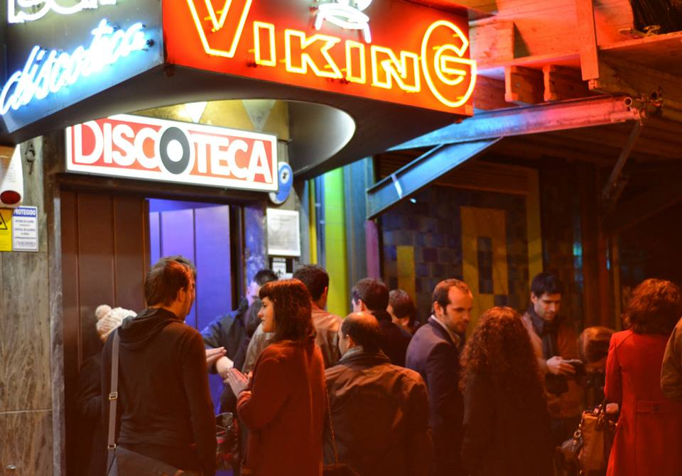 viking club lisboa