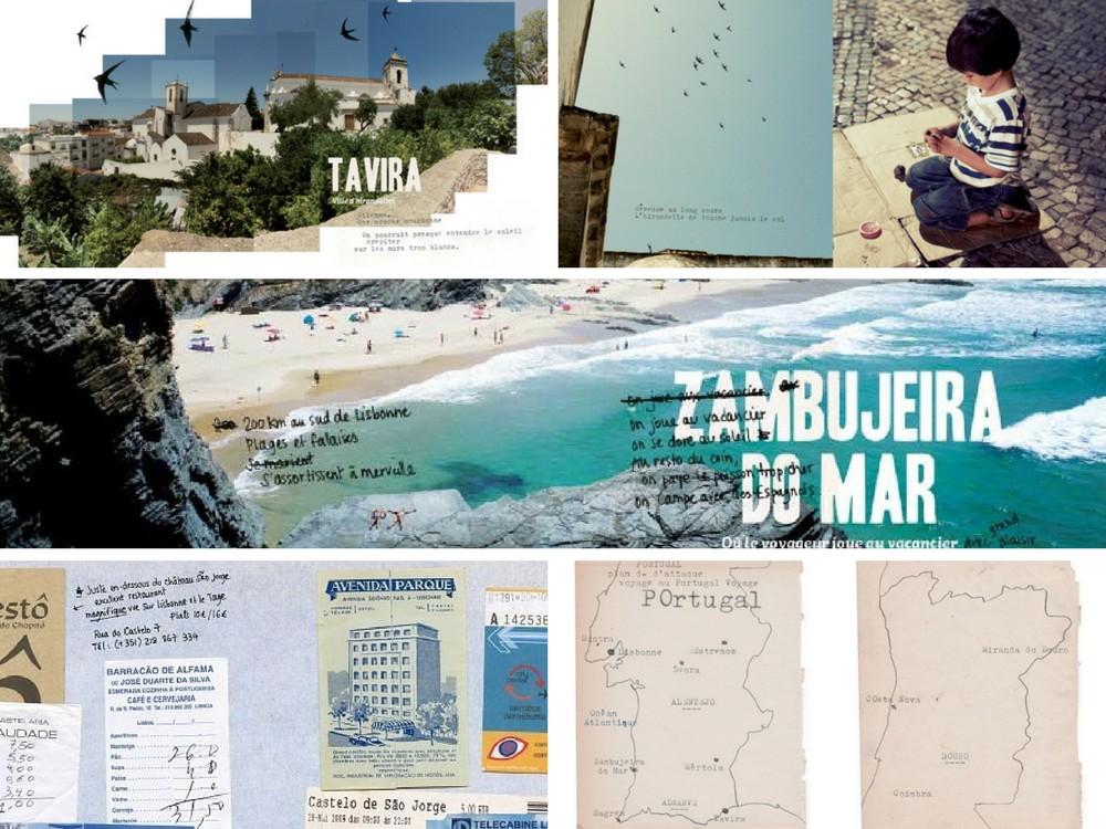 portugal julie sarperi