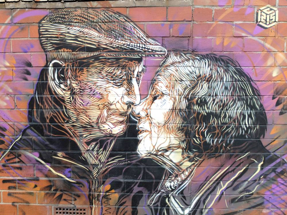 c215 manchester