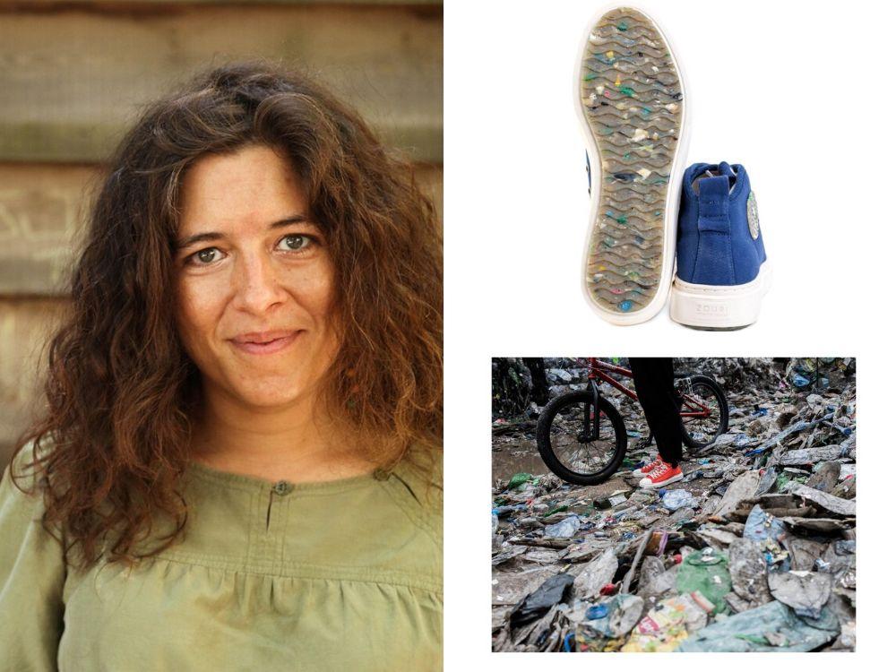 zouri vegan sneakers portugal