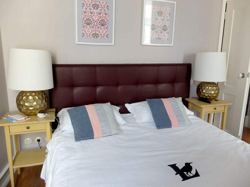 lisbon best apartments