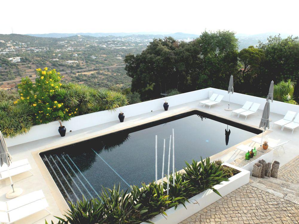 piscine farmhouse of the palms