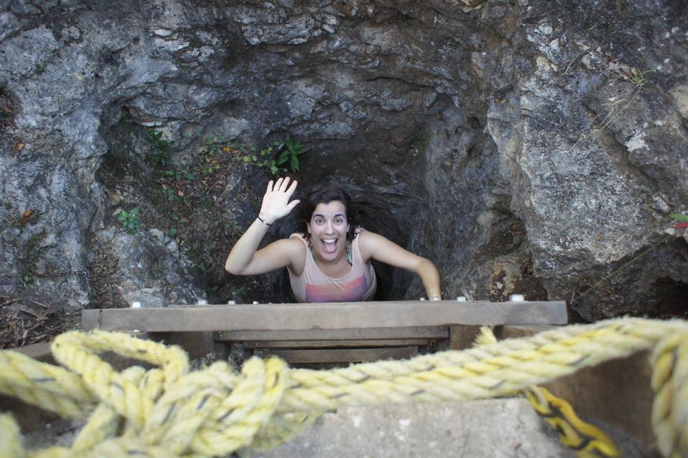 cenote-cuzama-cavern_blog-detours-du-monde